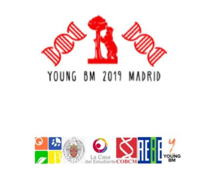 Del 20 al 27 de julio: Tercera edición del Young Bachelor and Master Biosciences European Student Congress